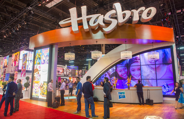 Hasbro survives My Little Pony trade secrets appeal