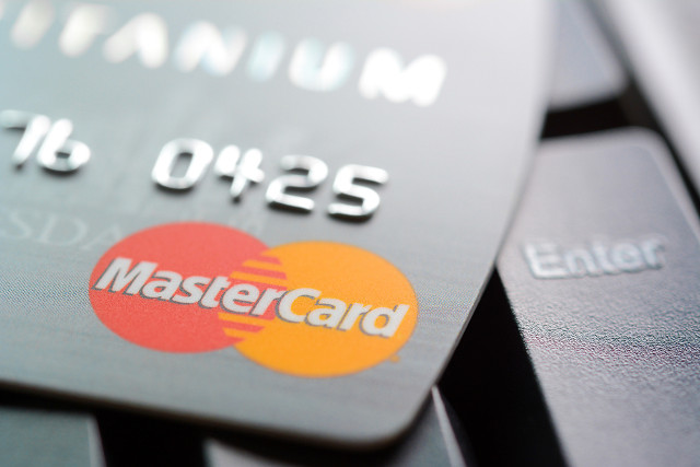 LES 2015: Post-grant proceedings 'tremendous' for licensees, MasterCard claims