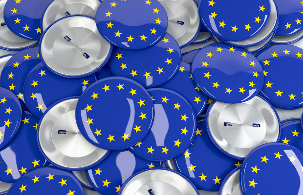EU trademarks: is one state enough for use?