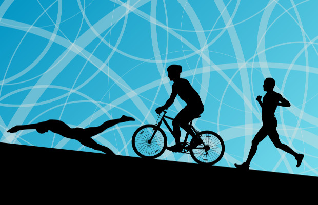 Ironman battles Ironman for Kids in TM claim