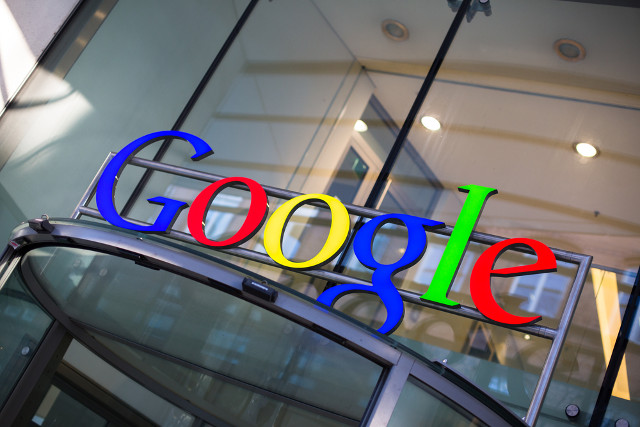 Google offers leg up to start-ups in patent assistance programme