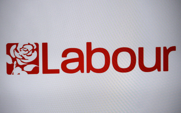 UK election: Labour proposes 'long-term' IP vision
