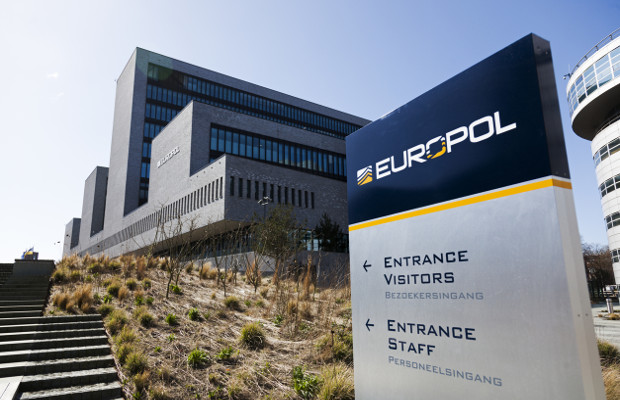 Interpol counterfeit clampdown results in €230m of seized goods