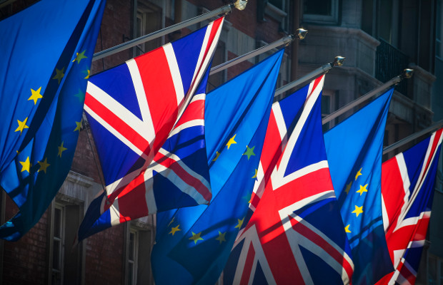Cautious optimism from UK lawyers over European Commission Brexit report