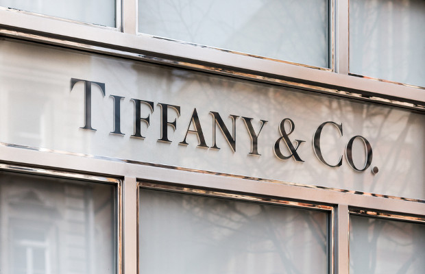 Costco should pay Tiffany $5.5m in trademark claim, says jury
