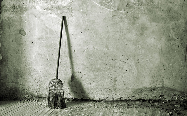 Civil procedure in Brazil: A new legal broom