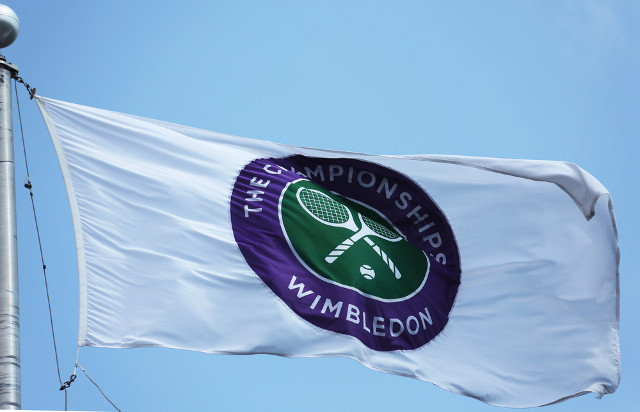 Wimbledon serves up ambush marketing warning