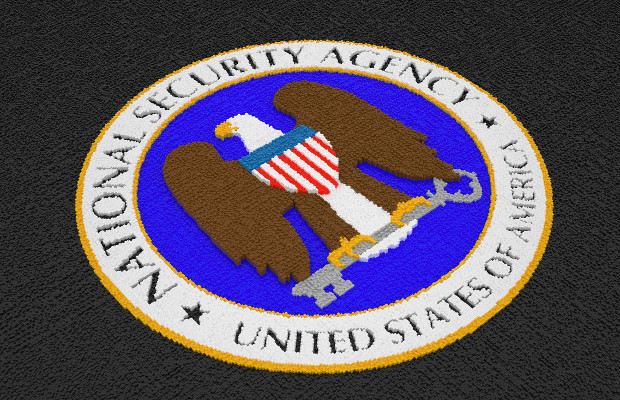 NSA updates patent portfolio for licensing