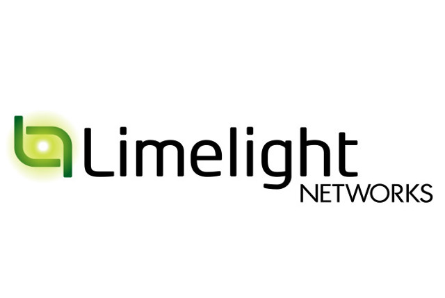 Limelight sues Akamai in latest patent battle
