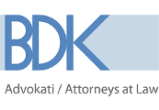 BDK Advokati/Attorneys at Law