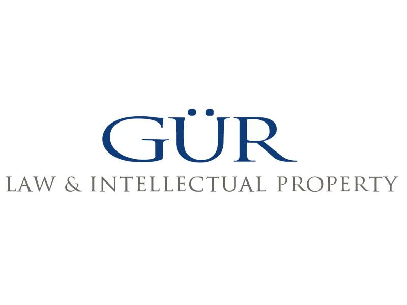 GÜR LAW & IP FIRM