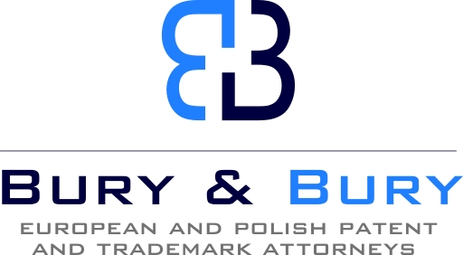 Bury & Bury European and Polish Patent and Trademark Attorneys