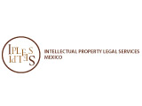IPLES (INTELLECTUAL PROPERTY LEGAL SERVICES-MEXICO)
