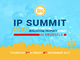 IP Summit 2017
