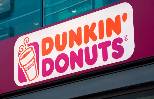 Dunkin' Donuts takes action against former Florida licensee
