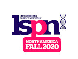 Life Sciences Patent Network North America Fall, San Francisco, 22nd September, 2020