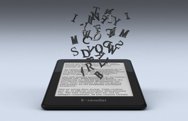 UK government extends library scheme to e-books