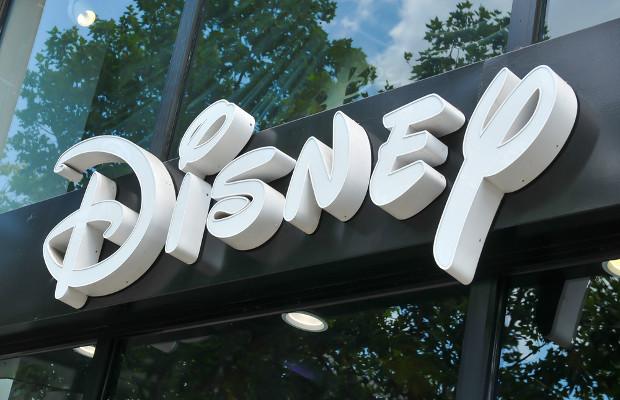Chinese companies to pay Disney $194,000 in copyright dispute