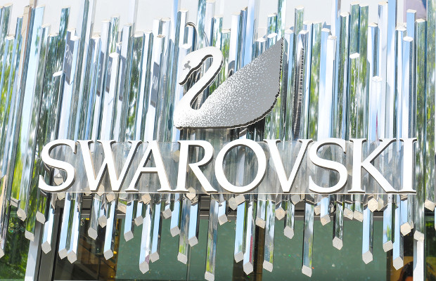 MarkMonitor Annual Spring Symposium: Swarovski says catching 'big fish' counterfeiters is crucial