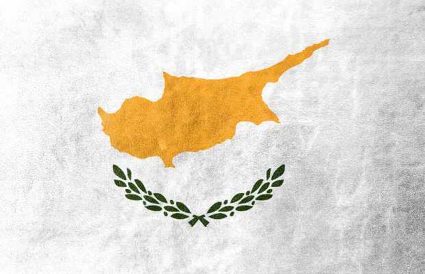 Cyprus and the UPC: the view from a minnow