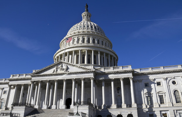 Congress proposes reforms to modernise US Copyright Office