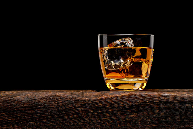IP Litigation & Enforcement: Scotch whisky body says counterfeits moving 'closer to home'