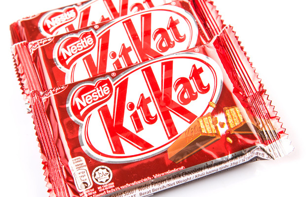 WIPR survey: English High Court wrong on Kit Kat ruling, lawyers say