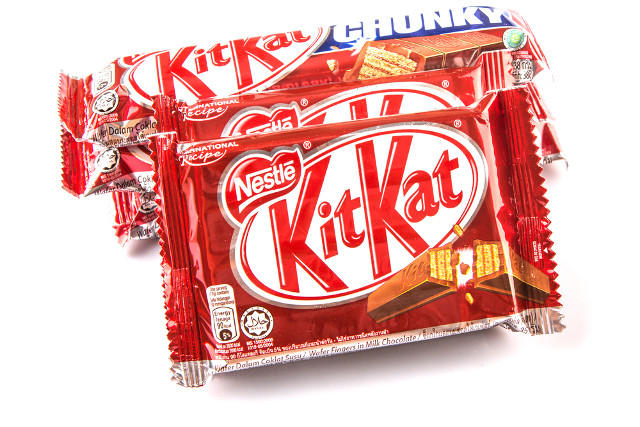 WIPR survey: AG 'was wrong' in Kit Kat case