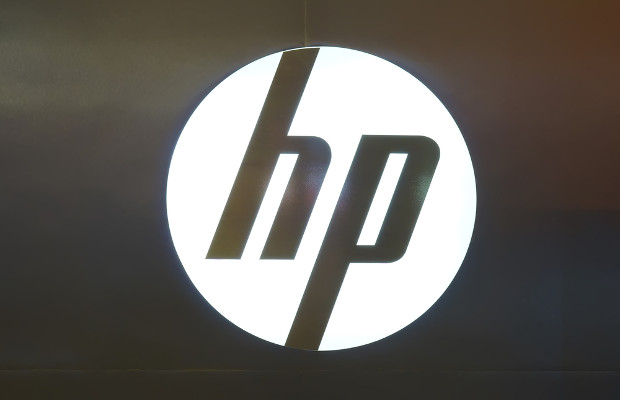 HP and ServiceNow settle patent row