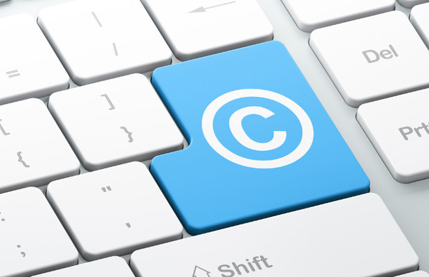 Singapore requests feedback on new copyright regime