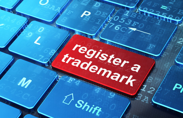 USPTO offers 'three-pronged' approach to tackling trademark deadwood