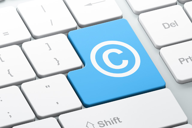 'Troll' tops US list of litigious copyright companies