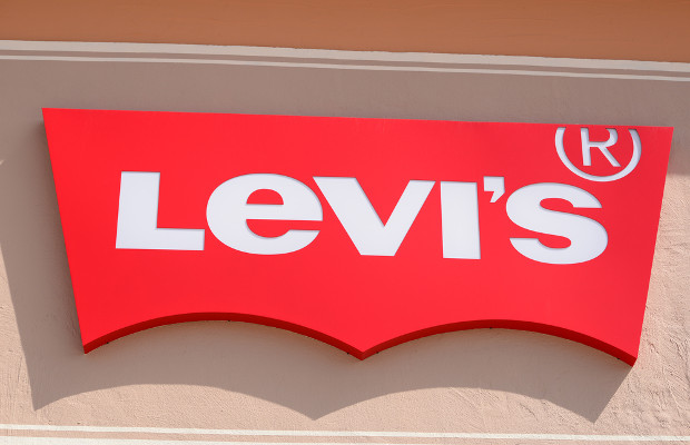 Levi Strauss targets 'sophisticated' Chinese counterfeiters