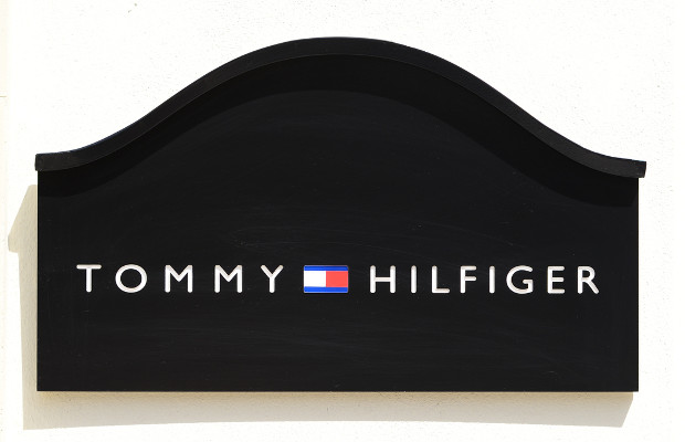 GiGi New York issues cease and desist order to Tommy Hilfiger