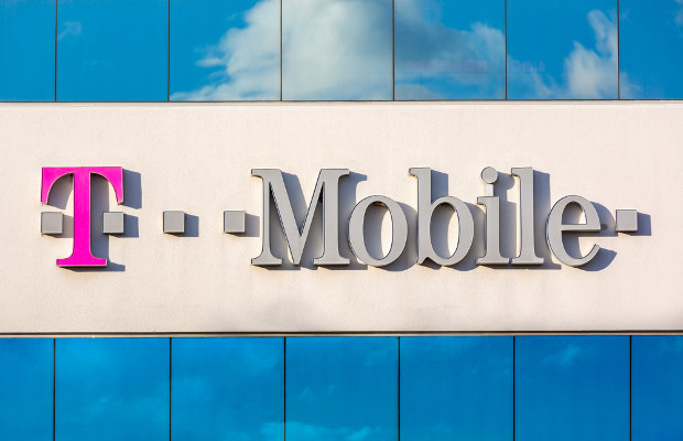 T-Mobile handed patent exhaustion victory at Federal Circuit