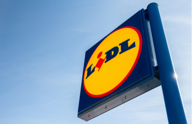 General Court finds EUIPO error in Lidl eco-plastics dispute