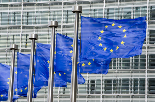 WIPR survey: EU trademark reforms welcomed by majority