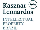 Kasznar Leonardos Intellectual Property – Brazil