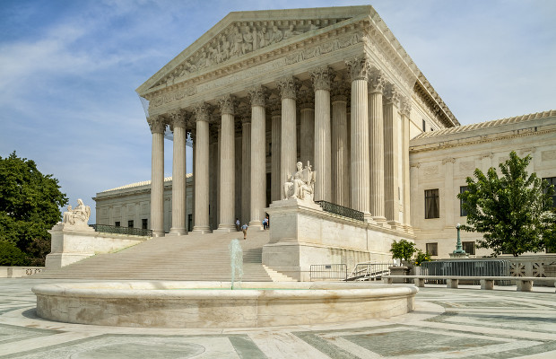 US Supreme Court hears arguments on enhanced damages