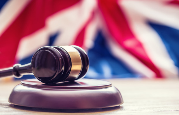 English court refers Sky trademark questions to CJEU