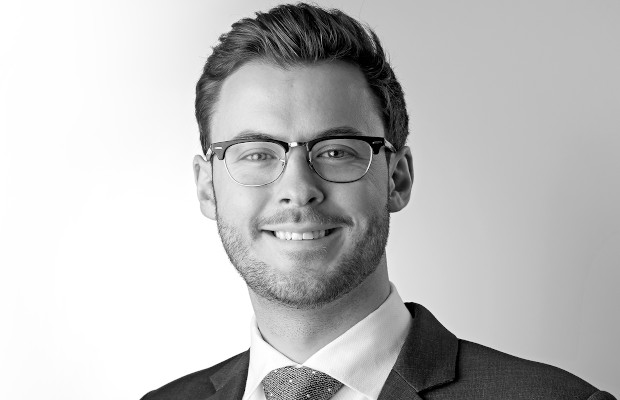 Withers & Rogers promotes London TM attorney to partner