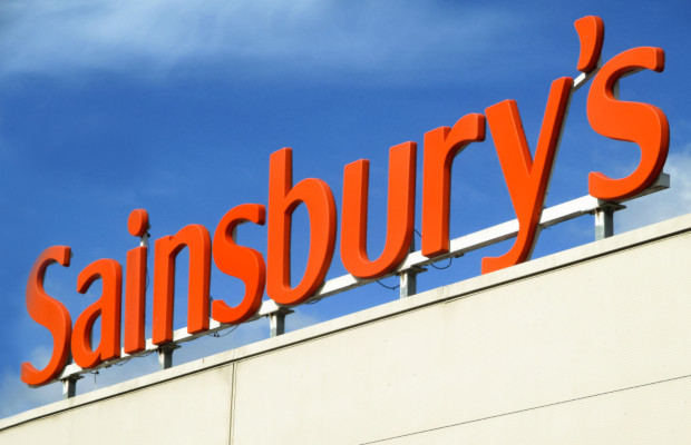 Sainsbury's fails to block clothing TM