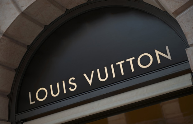 Louis Vuitton wins dispute over 'custom-made' goods in Japan