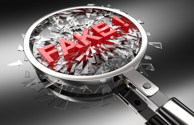 UKIPO outlines approaches to combat fakes online