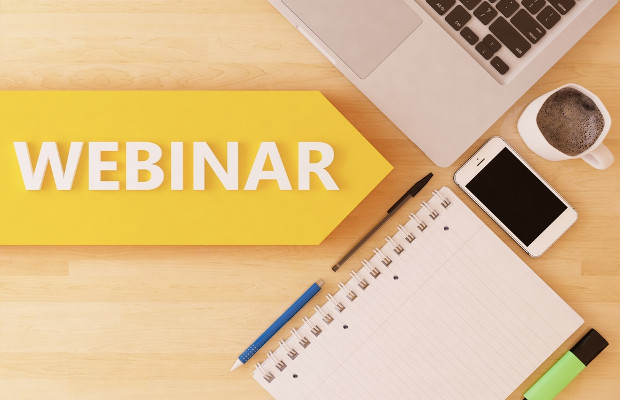 WIPR webinar to provide practical PTAB tips
