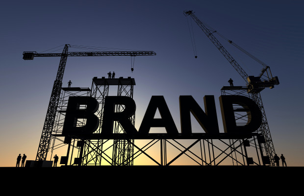 Brandstock interview: brand valuation at BASF