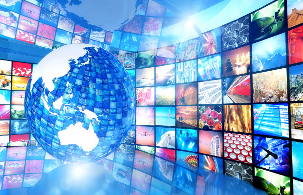 Streaming devices highlighted in USTR's 2017 Notorious Markets list