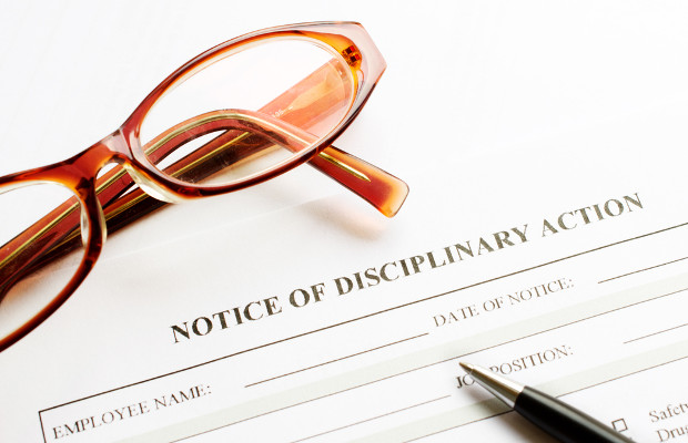 USPTO launches pilot for practitioner disciplinary measures
