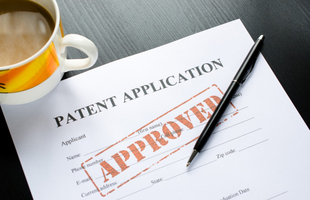US jurisdiction report: The benefits of the provisional patent application