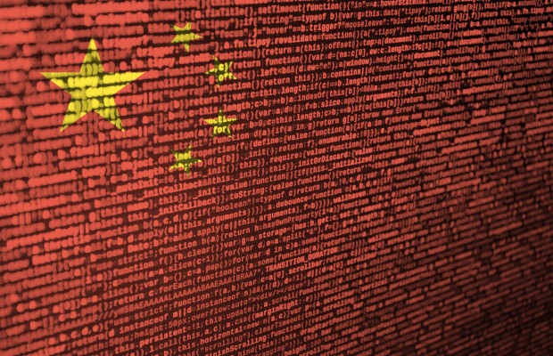China fertile ground for software copyright litigation: report